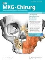 Der MKG-Chirurg 3/2021