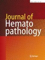Journal of Hematopathology 2/2020