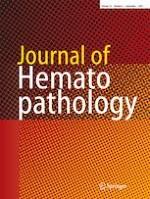 Journal of Hematopathology 3/2021