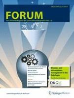 Forum 1/2016