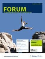 Forum 3/2016