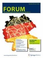 Forum 6/2016