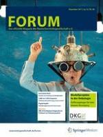 Forum 6/2017