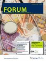 Forum 5/2018