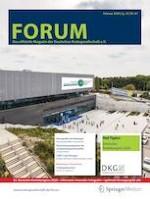 Forum 1/2020