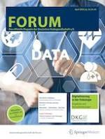 Forum 2/2020