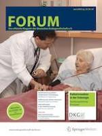 Forum 3/2020