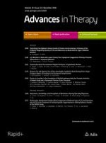 Advances in Therapy 12/2016