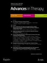 Advances in Therapy 4/2016