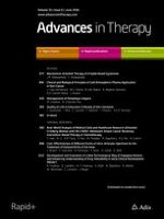 Advances in Therapy 6/2016