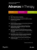 Advances in Therapy 11/2017