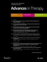 Advances in Therapy 2/2017