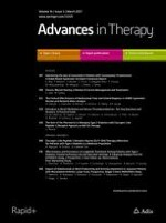 Advances in Therapy 3/2017