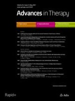 Advances in Therapy 5/2017