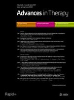 Advances in Therapy 6/2017