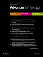 Advances in Therapy 8/2017