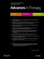 Advances in Therapy 9/2017