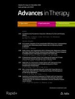 Advances in Therapy 12/2018