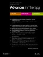 Advances in Therapy 3/2018