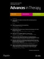 Advances in Therapy 6/2018