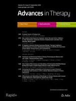 Advances in Therapy 9/2018