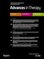 Advances in Therapy 11/2019