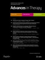 Advances in Therapy 2/2019