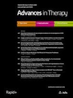 Advances in Therapy 3/2019