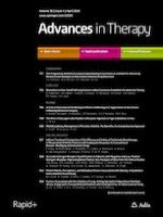 Advances in Therapy 4/2019