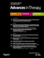 Advances in Therapy 5/2019