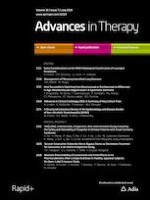 Advances in Therapy 7/2019
