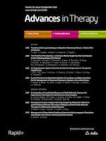 Advances in Therapy 9/2019