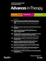 Advances in Therapy 10/2020