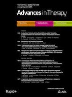 Advances in Therapy 12/2020