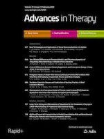 Advances in Therapy 2/2020