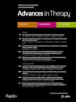 Advances in Therapy 3/2020