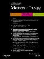 Advances in Therapy 5/2020