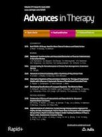 Advances in Therapy 6/2020