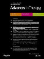 Advances in Therapy 7/2020