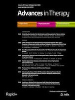 Advances in Therapy 9/2020