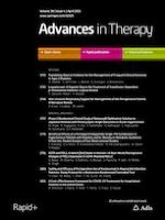 Advances in Therapy 4/2021