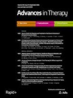 Advances in Therapy 9/2021