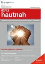 hautnah 2/2012