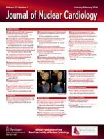 Journal of Nuclear Cardiology 1/2006
