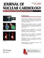 Journal of Nuclear Cardiology 4/2009