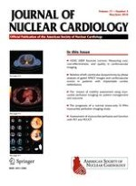 Journal of Nuclear Cardiology 3/2010