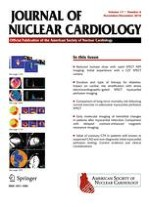 Journal of Nuclear Cardiology 6/2010