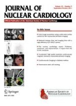 Journal of Nuclear Cardiology 5/2011
