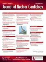 Journal of Nuclear Cardiology 4/2014