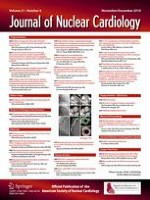 Journal of Nuclear Cardiology 6/2014